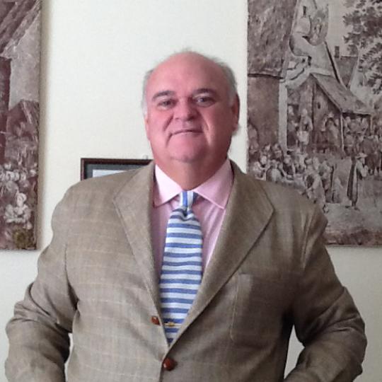 Mario Chivite Alduan