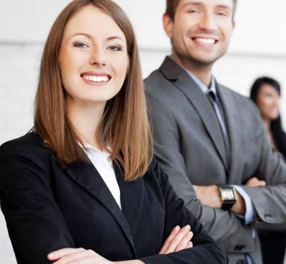 Seguro de Responsabilidad Civil Admon y Directivos