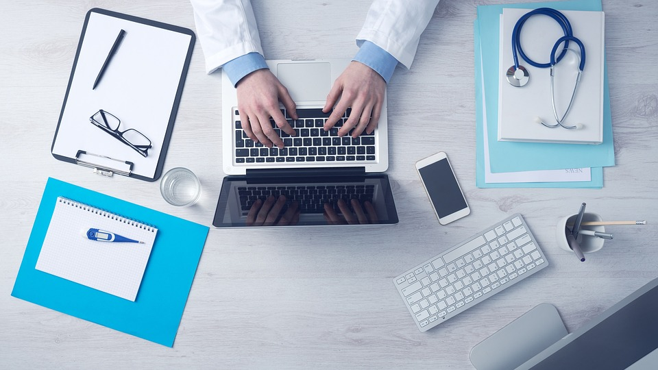 Cuál es el mejor Seguro Médico
