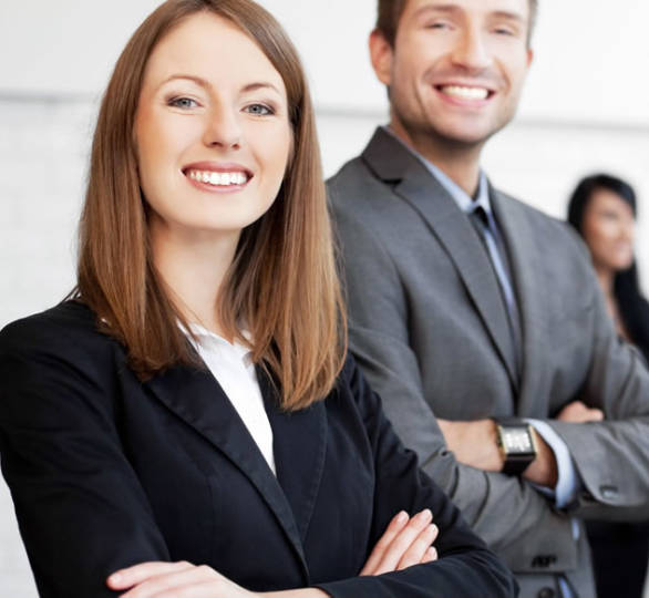Seguro de Responsabilidad Civil Administradores, altos cargos y Directivos
