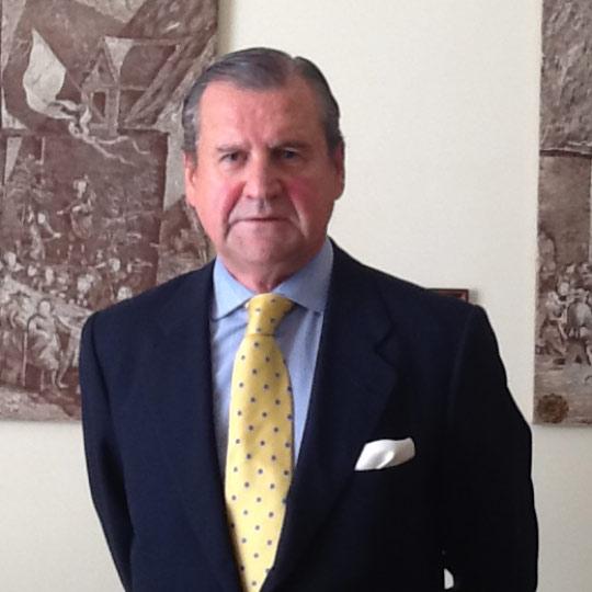 Juan Sagi Vela Fernández Pérez