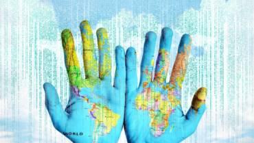 Seguros de Viaje: ¿Qué aseguran? ¿Qué necesito?