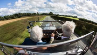 ¡Ya están aquí! Planes de pensiones y otros productos de ahorro para la jubilación.