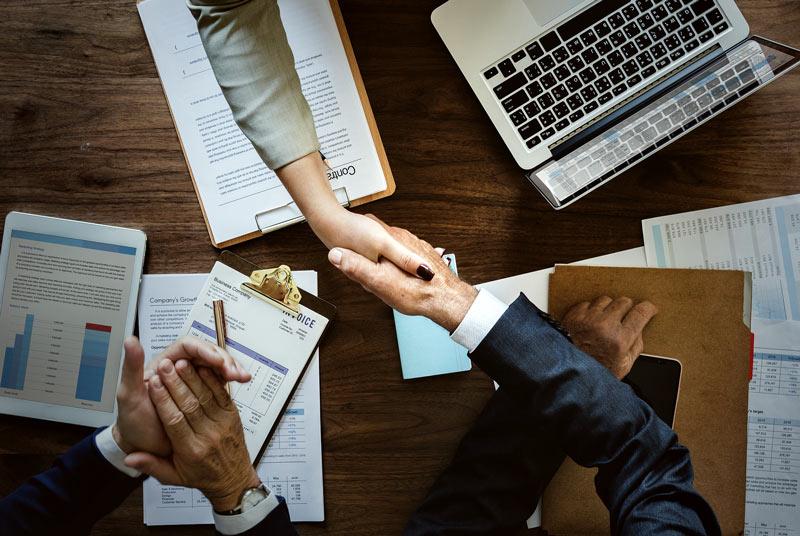 Presentamos el nuevo Seguro D&O para Directivos y Administradores