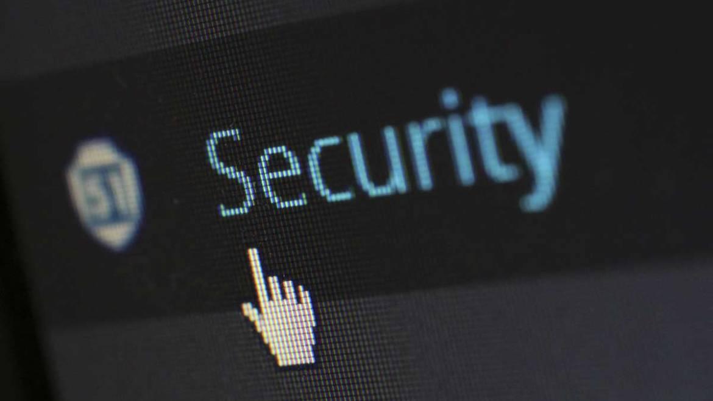 ¿Conoces los Seguros para Ciber Ataques?
