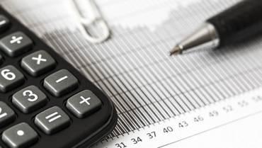 Beneficios de contratar con un corredor de seguros