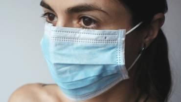 Algunas responsabilidades no tan obvias con esto del Coronavirus