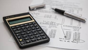 Tenga cuidado al contratar un seguro de decesos y siga nuestra recomendación