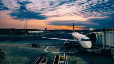 Si vas a viajar, además de nuestro seguro de viaje deberías tener en cuenta…
