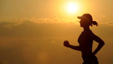 Es el momento, la salud, lo más importante